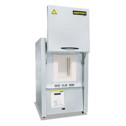 Nabertherm - High-Temperature Furnace LHT 04/17 P470