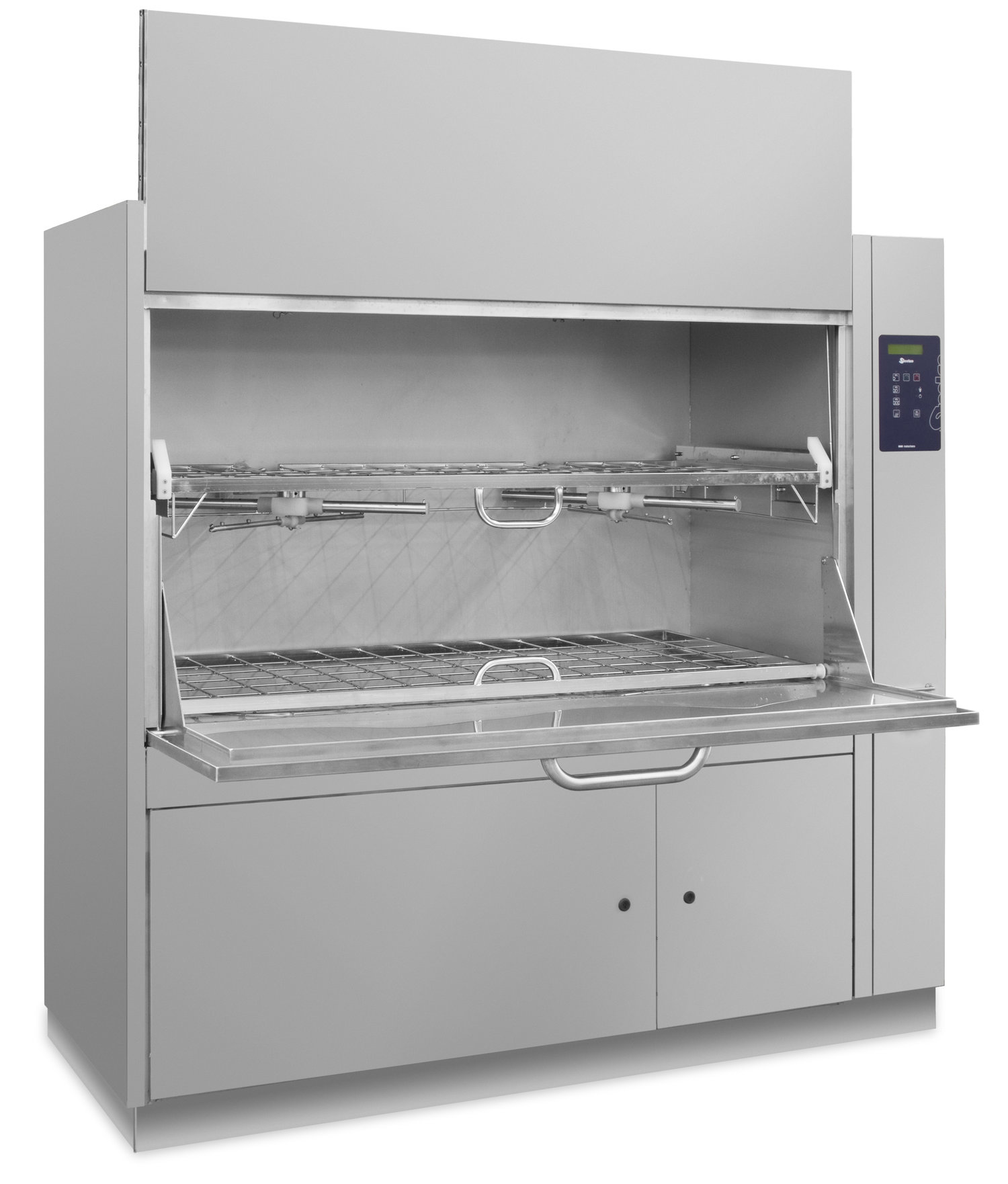 AC1400 - Small Washer
