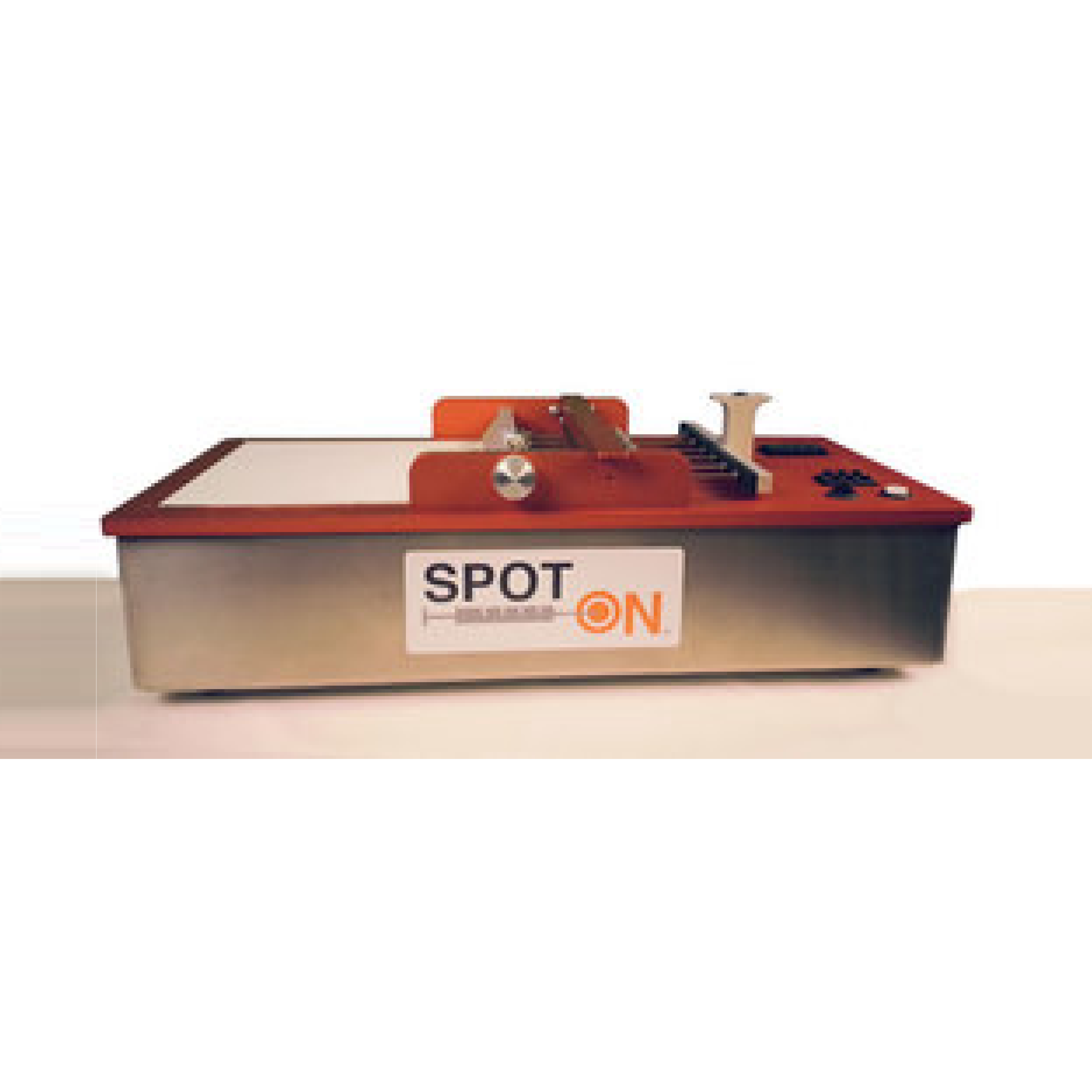 Analtech - A87-30i SPOTON TLC SAMPLE APPLICATOR (230 V/50 HZ)