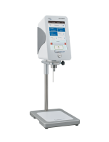 FIRST TOUCH - Viscometer with temparature sensor