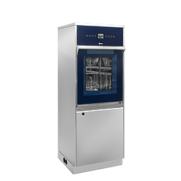 LAB 600 - Freestanding Washer