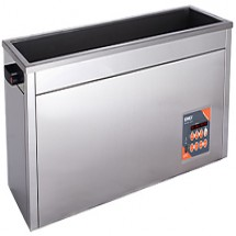 60L S3 - Ultrasonic Cleaner