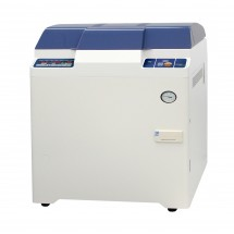 HGD-113 -  Autoclave with Vacuum Pump