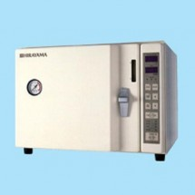HRM-242 -  Table-top Autoclave Hirayama