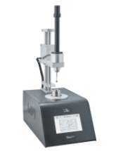 LS 400 TOUCH- Ultra Sensitive Rheometer