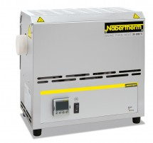 Nabertherm Tube Furnace RD 30/200/11