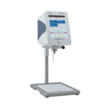 RM 100 TOUCH Universal viscometer