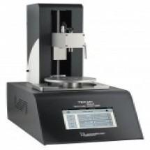 "TEX 'AN TOUCH Texture Analyzer with 7"" colour screen"