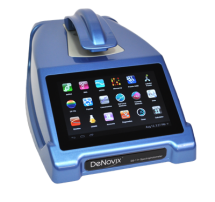 The DeNovix DS-11: The Most Sensitive Microvolume Spectrophotometer