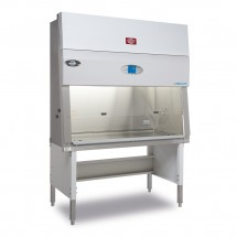 NuAire - LabGard® ES AIR Limited NU-545-400 Class II, Type A2 Biosafety Cabinet